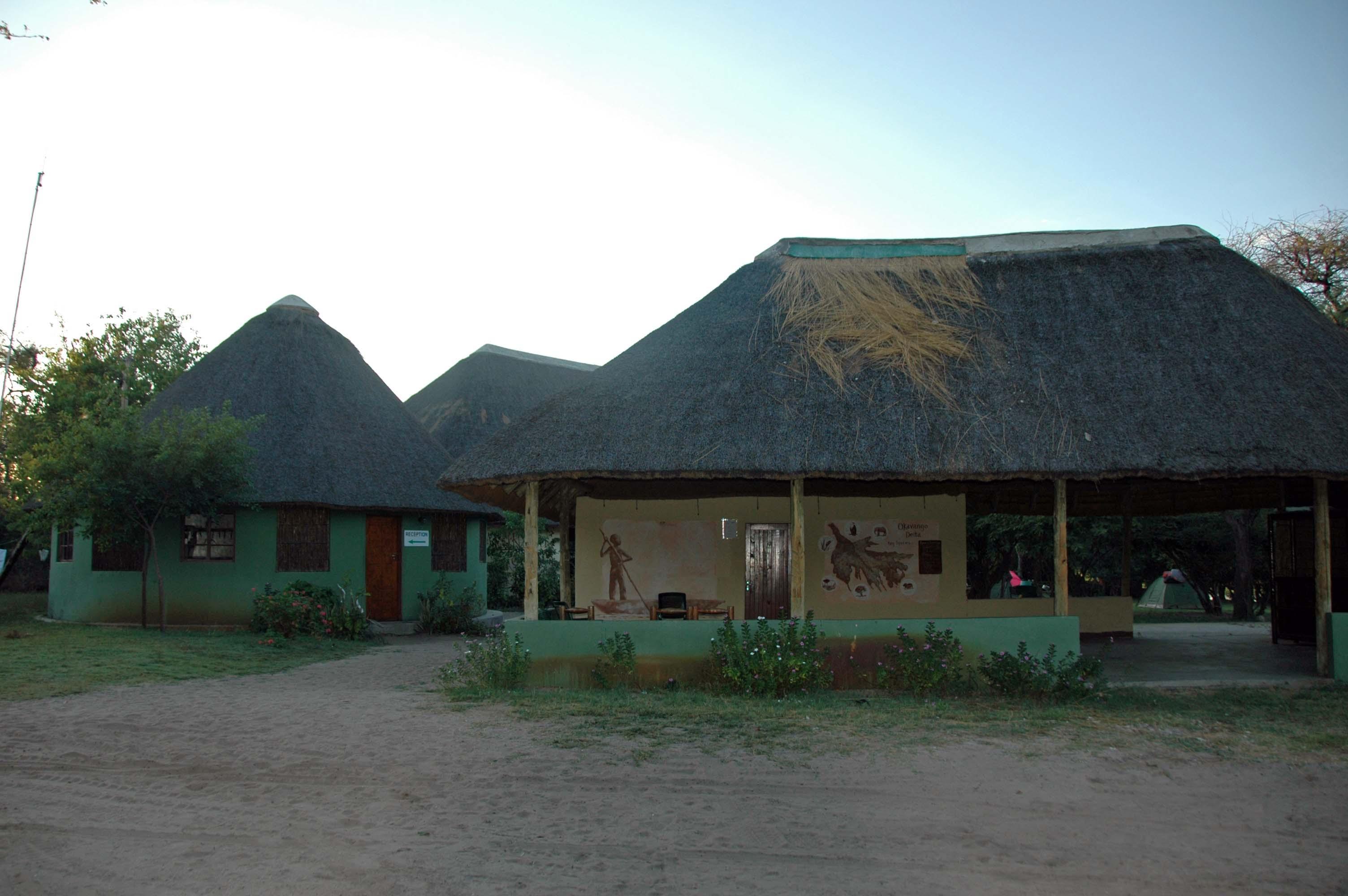 Mbiroba