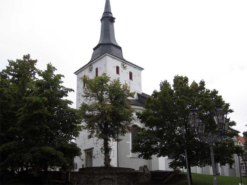 Lüdenscheid